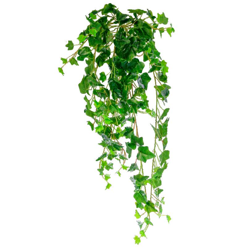 Hanging Ivy 82cm