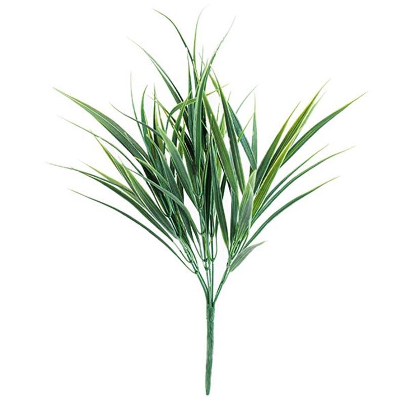 grass head 38cm